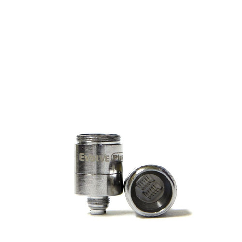 Yocan Evolve Plus Replacement Quartz Coil