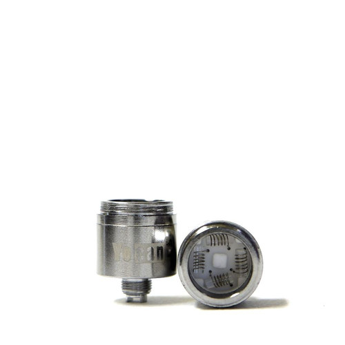 Yocan Evolve Plus XL Replacement Quartz Coil