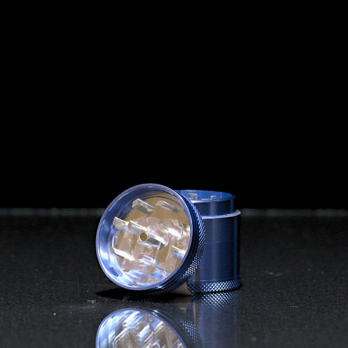 Sharpstone Grinder (Small)