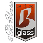 B Glass Sarasota / Bradenton, Florida
