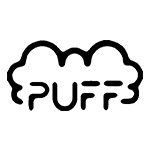 Puff Bar Sarasota / Bradenton, Florida