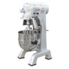 American Eagle AE-40PA 40Qt Planetary Mixer with Safety Guard, 1.5HP, 3 speeds, 220V/1Ph/60hz Open