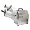 American Eagle AE-GV22 1.5HP Vegetable Cutter Kit (Matte) With #22 Motor Unit, Stainless Steel, 115V/60Hz/1Ph