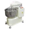 American Eagle AE-1220 40Qt Spiral Mixer, Capacity 26Lbs Flour, 44Lbs Dough, 1.5HP Agitator, 1/3HP Bowl, 220V/3Ph/60Hz Closed