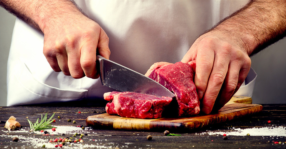 Hunting Season Is Coming, Is Your In-House Butchery Ready?