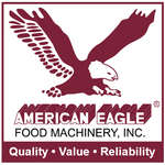 American Eagle Food Machinery