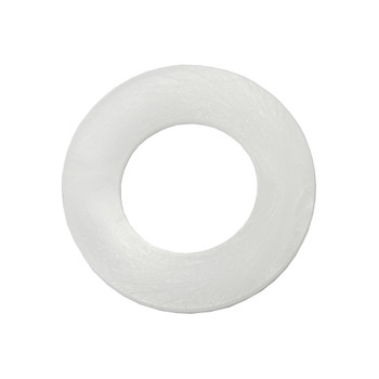 American Eagle AE-G12N/13 Teflon Washer for Meat Grinders AE-G12N/AE-G22N