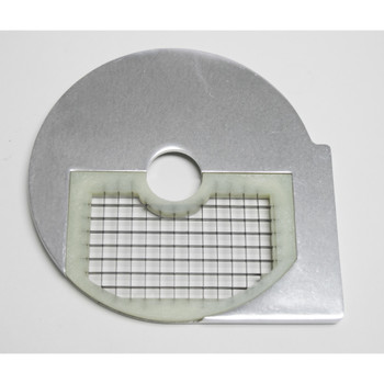 American Eagle AE-VC-30 Machine 10x10 mm Bottom Dicing Plate