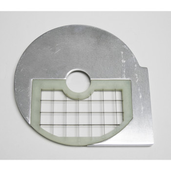 American Eagle AE-VC-30 Machine 20x20mm Bottom Dicing Plate