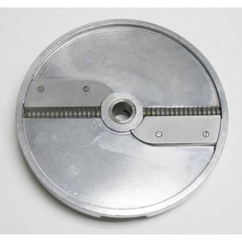 AE-VC-30 Machine 4x4mm Julienne Plate