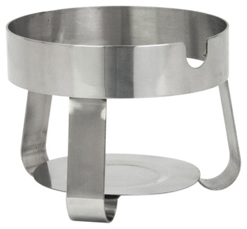 Buffet Enhancements Coffee Chafer Urn Empire Style Leg