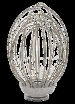 American Eagle AE-20NA/01 20 Qt Planetary Mixer Al Wire Whip