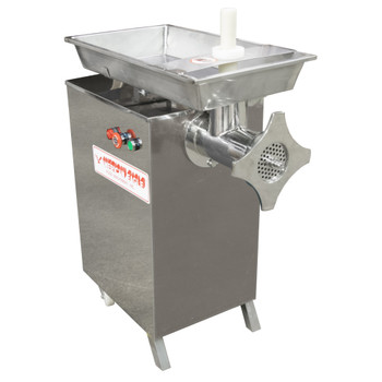 AE-G32N Floor Standing Commercial Heavy Duty Meat Grinder