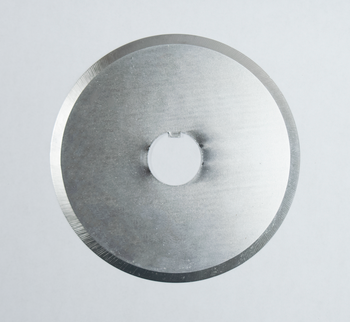 American Eagle Spare Circular Blade, Fits AE-MC12NH and AE-MC12N Meat Cutter