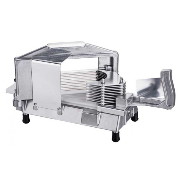 Hawk 211MFC31 Easy Tomato Slicer