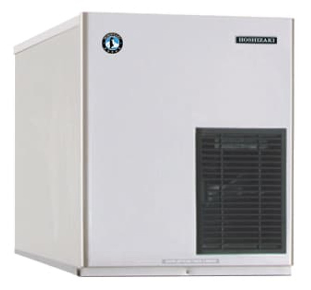 F-1001MLJ Ice Machine