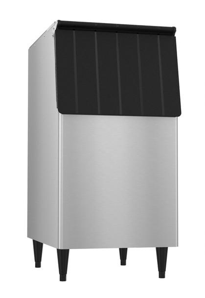 B-300SF Storage Bin