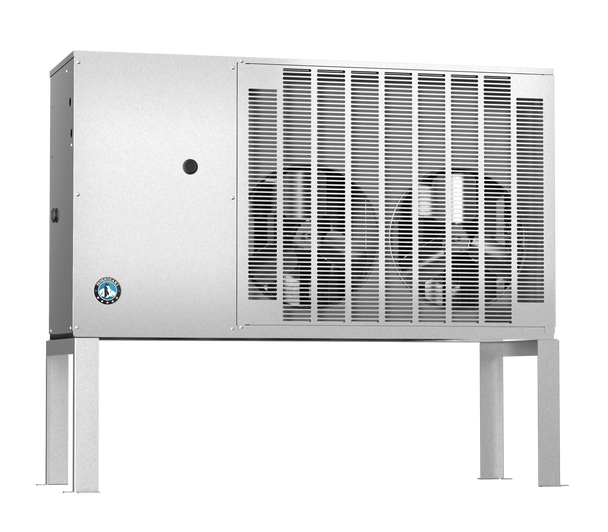 SRK-15J Remote Condenser