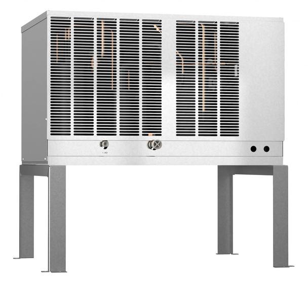 SRK-10J Remote Condenser