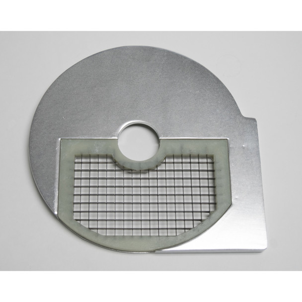 American Eagle AE-VC-30 Machine 8x8mm Bottom Dicing Plate