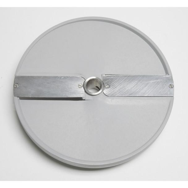 AE-VC-30 Machine 4mm Slicing Disc