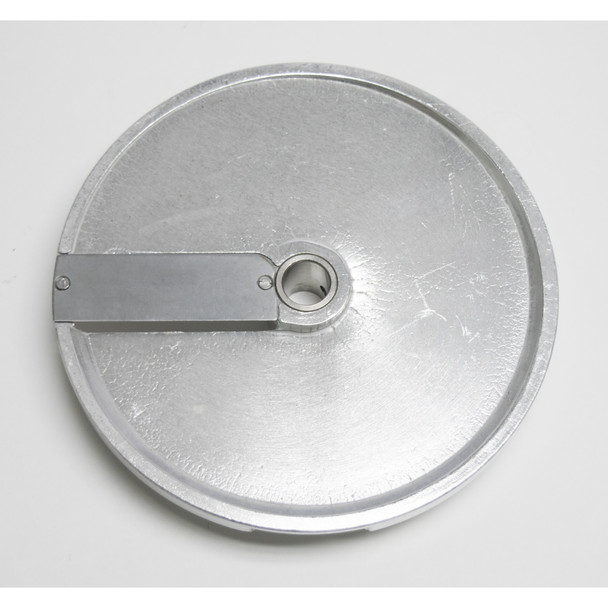 AE-VC-30 Machine 10mm Top Plate