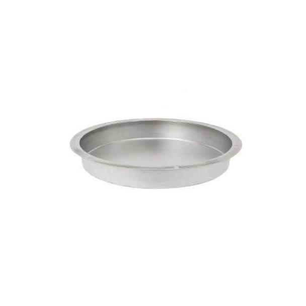 Buffet Enhancements Cold Display Pan Round Insert