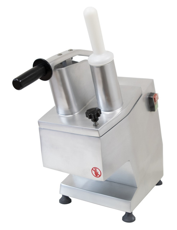 Hawk 351MVC30A Vegetable Cutter