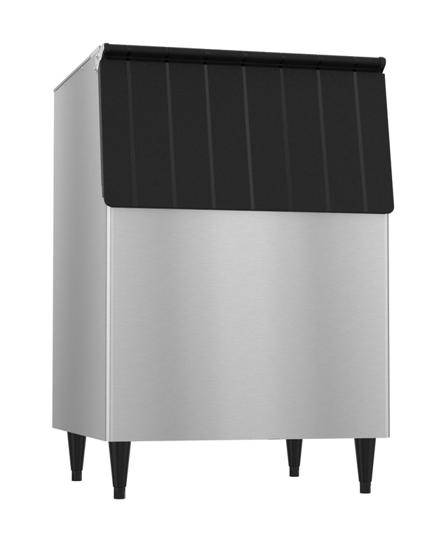 B-500SF Storage Bin