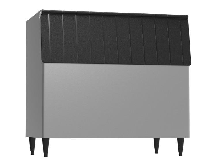 B-800PF Storage Bin