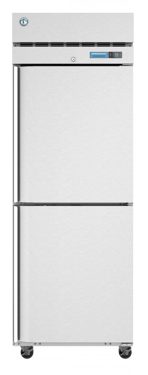 F1A-HS Freezer