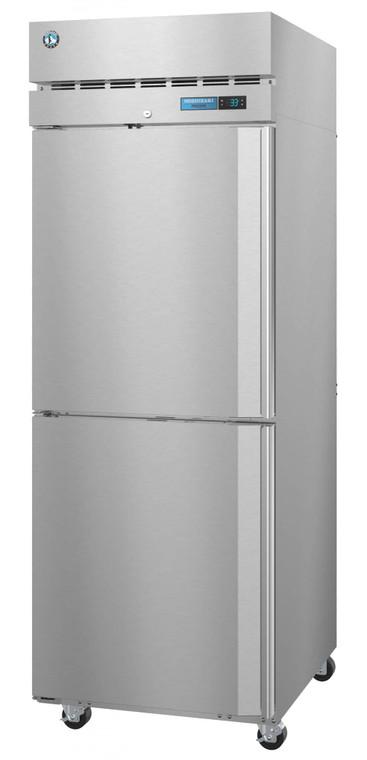 F1A-HSL Freezer