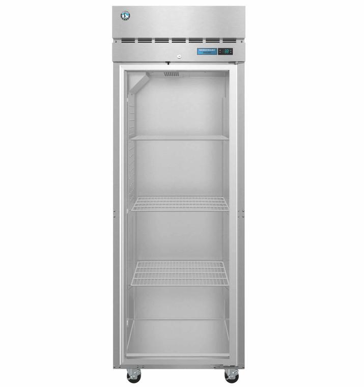 F1A-FG Freezer