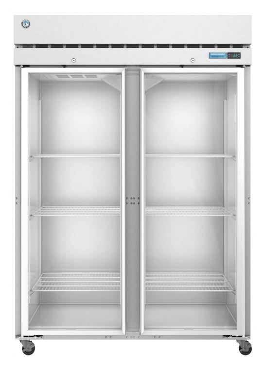 F2A-FG Freezer
