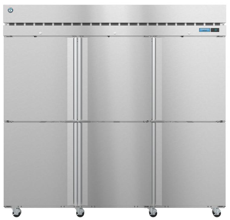 F3A-HS Freezer