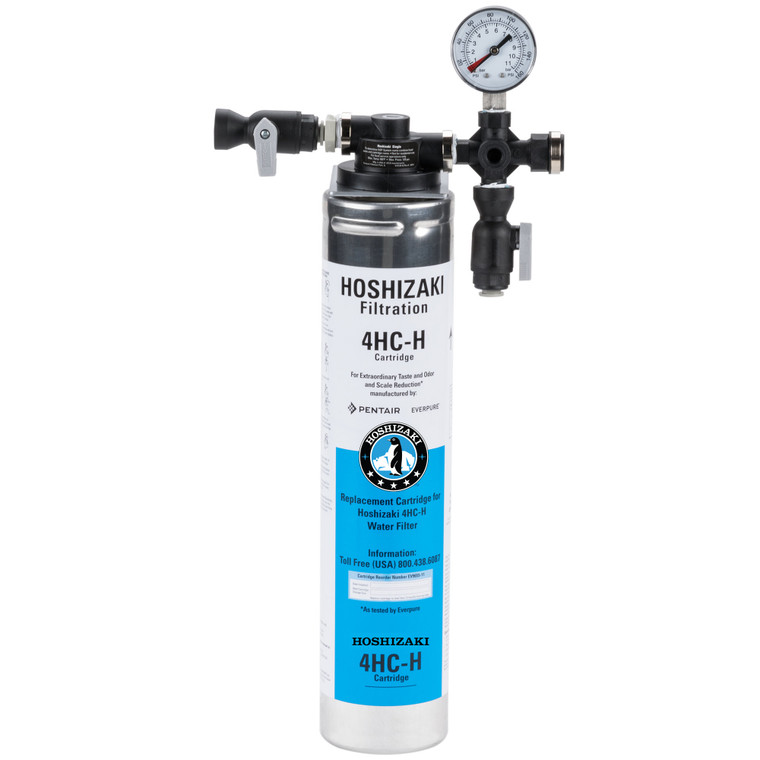 H9320-51 Water Filter System