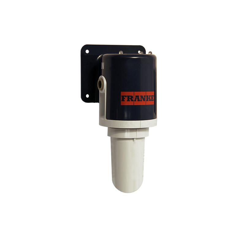 HS-5283 filtration System
