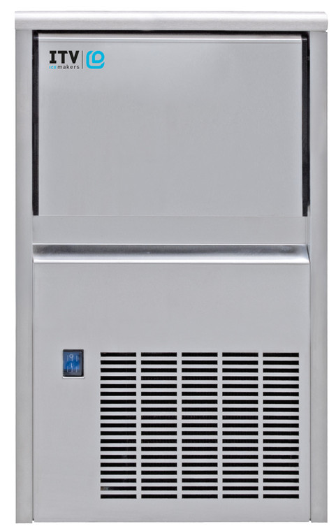 ALFA NDP 55 Ice Maker