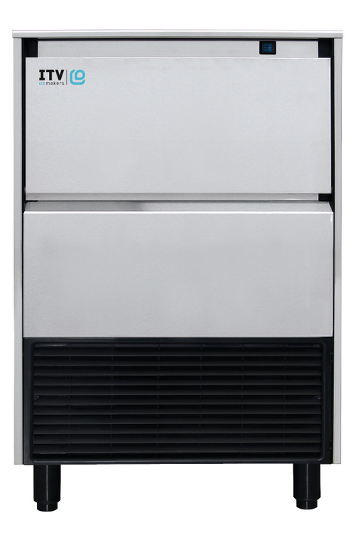 ALFA NG 175 Ice Maker