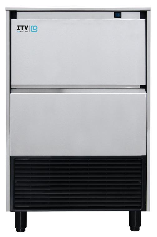 ALFA NG 265 Ice Maker