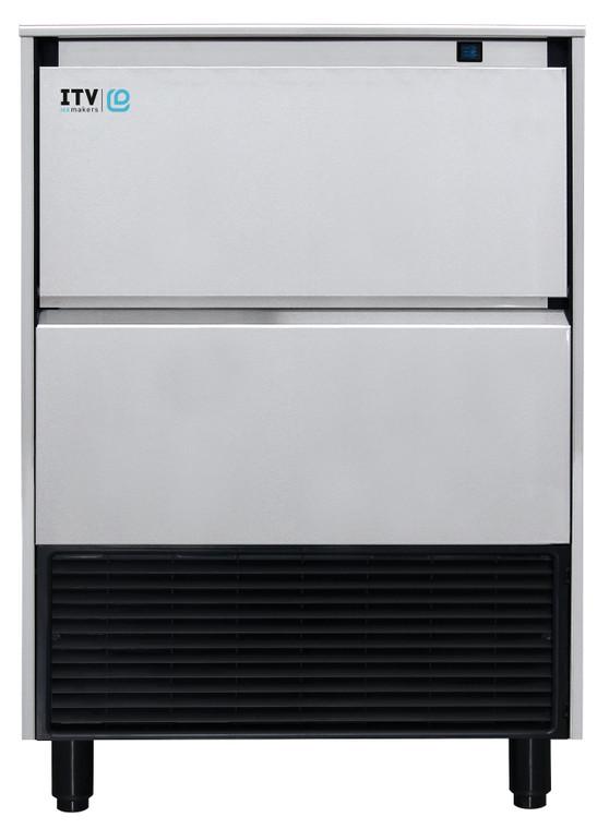 ALFA NG 355 Ice Maker