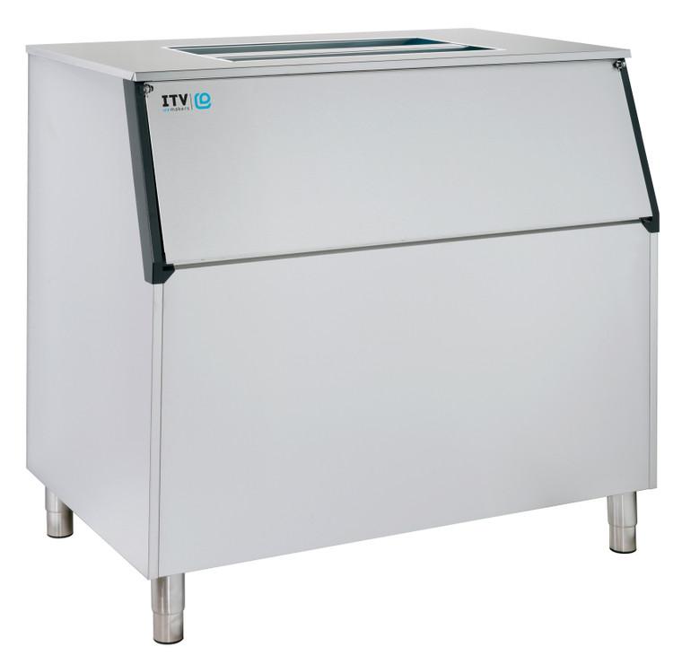 S-900 Ice Bin