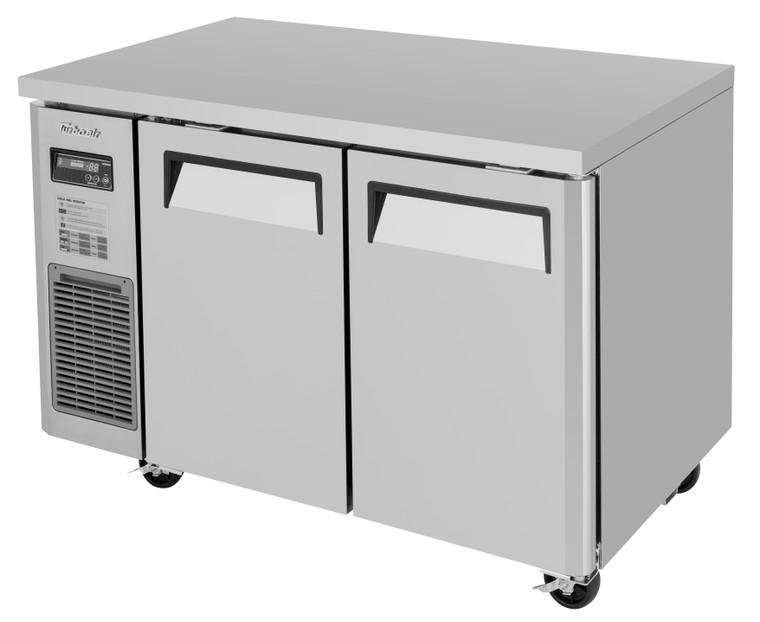 JUF-48-N Undercounter Freezer