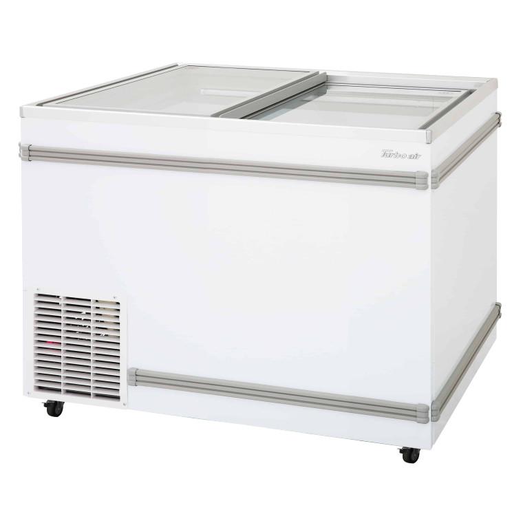 TFS-11F-N Freezer