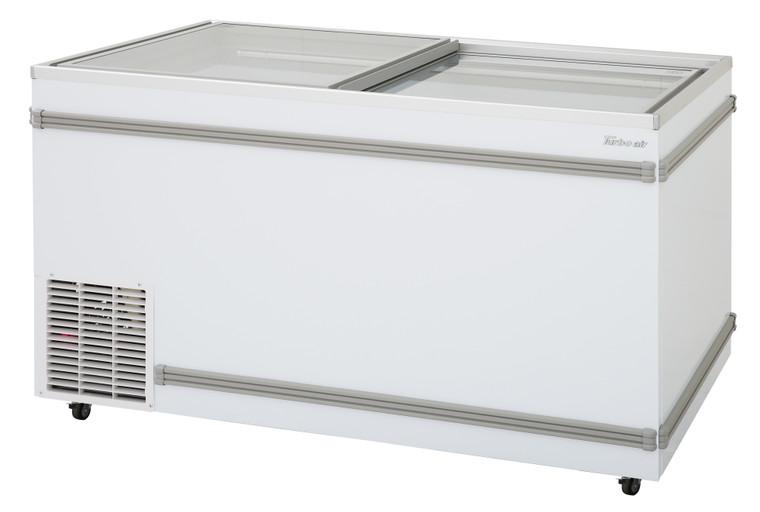 TFS-20F-N Freezer