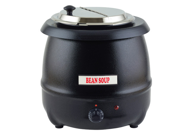 ESW-66 Electric Soup Warmer