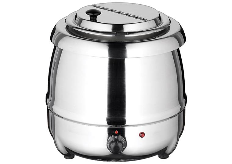 ESW-70 Soup Warmer