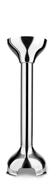 "8"" Blender Arm"