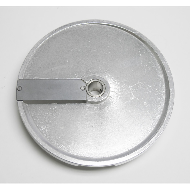 AE-VC-30 Machine 10mm Top Plate