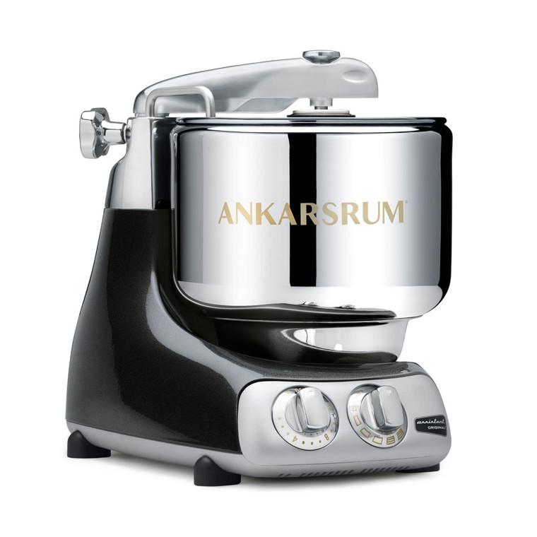 Ankarsrum 8qt Tabletop Spiral  Mixer AKM 6230